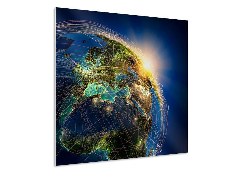 Forex platen gewichtstabelle money investments 2021 ram